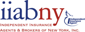 Idependent Insurance Agents & Brokers of New York, Inc. (iiabny)